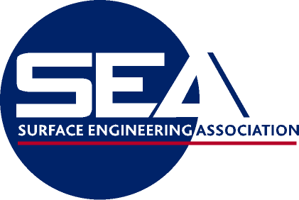 The surface engineering sector's leading trade association