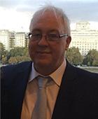 Michael Costley