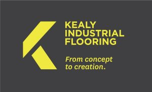 Kealy Industrial Flooring