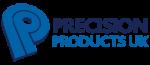 Precision Products (UK) Ltd